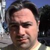 Дмитрий Ижик
