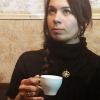 EkaterinaBahvalova