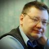 Дмитрий Тубасов