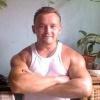 Михаил Юшкин
