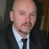 Andrey  Vervenko