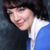 Татьяна Кислицына