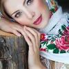 Мелания Мазаева