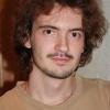 Nedelko  Grigory
