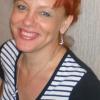 Елена Солдатенко
