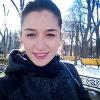 Oksana Dzgoeva