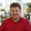 Victor Yablochkin