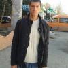 Иван Петров
