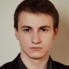 Ильдар Миннибаев