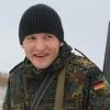 Андрей Мизов