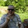 Grigory  Ryabov