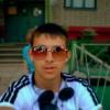Макс Хамраев