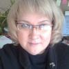 Ирина Тяминова