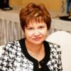 Галина Тушонкова