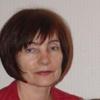 Galina  Shatalova