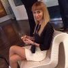 Alona Sorochynska