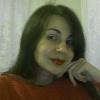 Ольга Канатникова