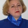 Татьяна Шахваладова