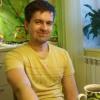 Артём Григорьев
