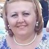 Sveta Taran