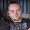 Ярослав Пономарёв