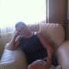 Ирина Грошина