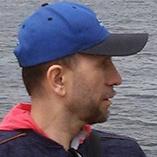 Влад Крупинин
