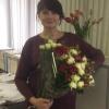 Вера Гришина