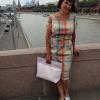 Любовь Корнилова