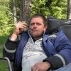 Алексей Сперанский