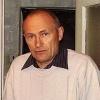 Юрий Баланчук