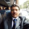 Григорий Вицинский