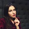 Танюша Лу