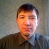 Константин Трапезников