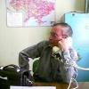 Сикора Андрей Иванович