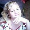 Наталья Стулова
