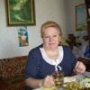 Вера Ильченко