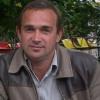Дмитрий Мур