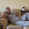 Вадим Мосейкин