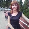 Наталья Кукленко