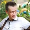 Александр Нагорный