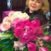 Татьяна Колесникова-Захарченко