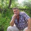 Владимир Маришин