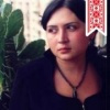 Роксолана Харчук