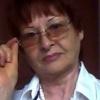 Галина Нечаева