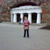 Ольга Н-А