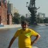 Вячеслав Колесниченко