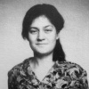 Оксана Омова
