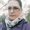 Нина Фисун
