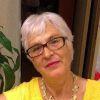 Larisa Stolnaya